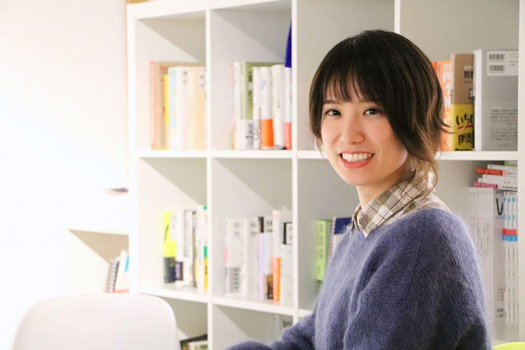 【株式会社ジモティーの転職・求人情報】WEBデザイナー