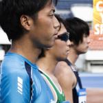 一般社団法人カラーユアスポーツの転職・求人情報