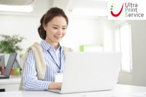 【ウルトラプリントサービス株式会社の転職・求人情報】事務スタッフ