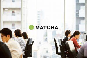 【株式会社MATCHAの転職・求人情報】エンジニア