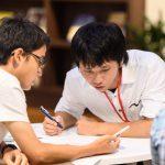 【株式会社ONERの転職・求人情報】学習トレーナー