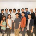 SOELU株式会社の転職・求人情報