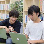 【Retty株式会社の転職・求人情報】Androidエンジニア