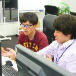 【サイブリッジグループ株式会社の転職・求人情報】Webエンジニア