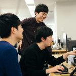 【ヘイ株式会社の転職・求人情報】サーバーサイドエンジニア