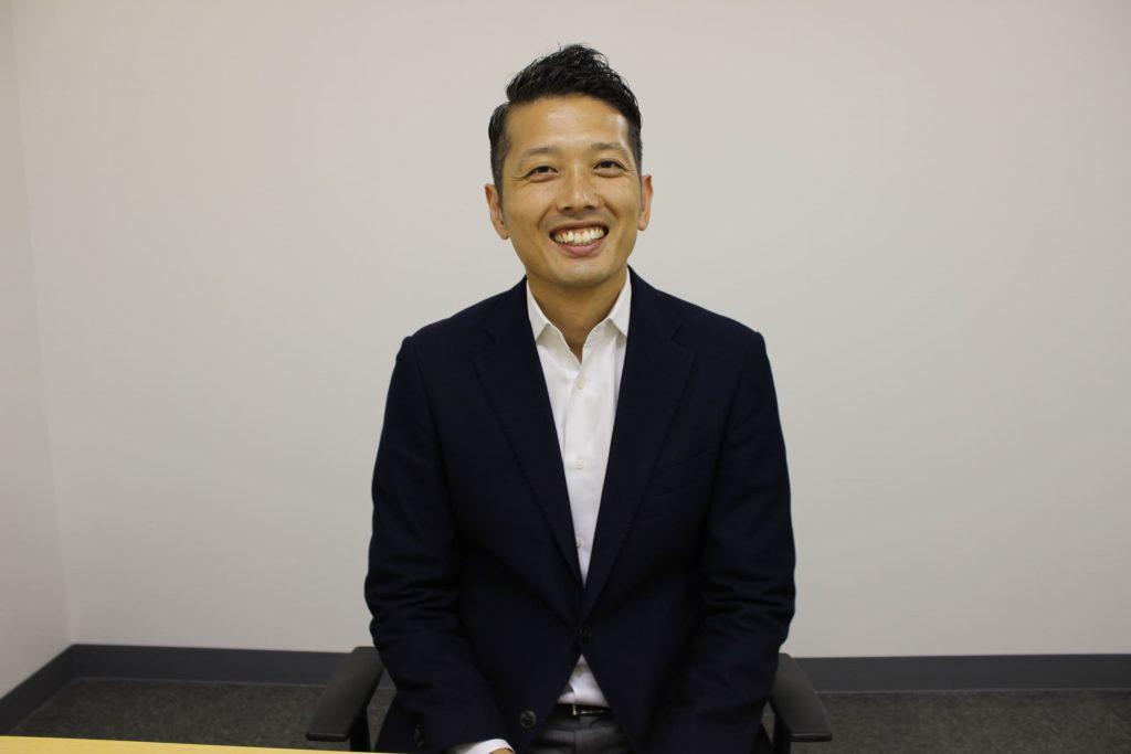 【体験入社事例】さきがけ税理士法人、飯塚様