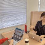 【株式会社アーシャルデザインの転職・求人情報】キャリアアドバイザー