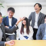 【株式会社UNIASの転職・求人情報】法人営業・エンジニア