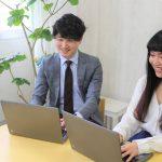 【株式会社UNIASの転職・求人情報】事務・カスタマーサポート職