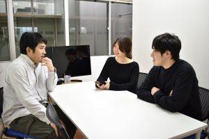 【株式会社Voicyの転職・求人情報】プロダクトディレクター