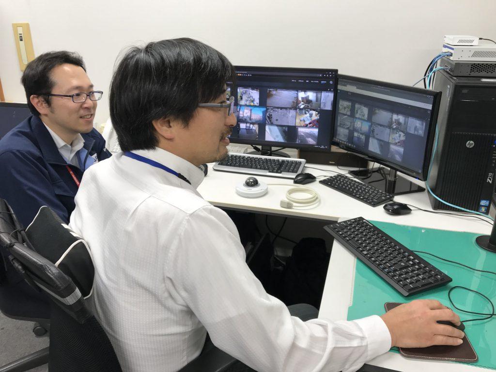 【アペックス株式会社の転職・求人情報】IT営業、体験入社スケジュール②