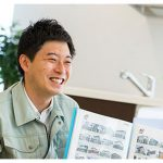 【株式会社オンテックスの転職・求人情報】営業