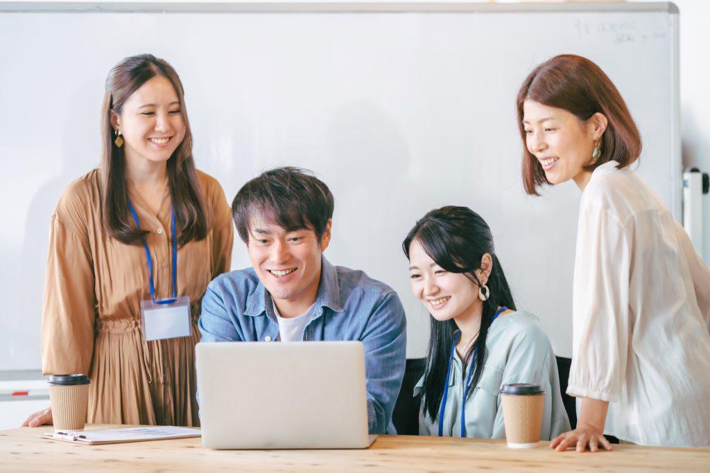 【株式会社スタッフサービス エンジニアリング】ITエンジニア